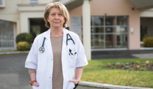 Insuffisance cardiaque : la télésurveillance pour éviter les hospitalisations