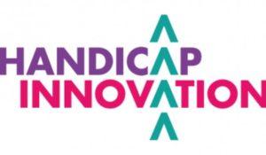 L'ARS Ile-de-France lance «Handicap Innovation»
