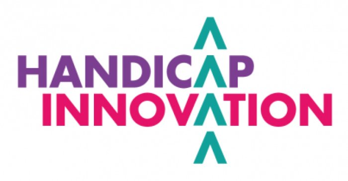 L'ARS Ile-de-France lance « Handicap Innovation »