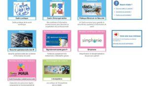 E-santé : L'Asip santé lance une plateforme de formation en ligne