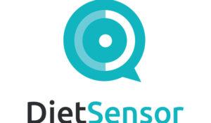 DietSensor