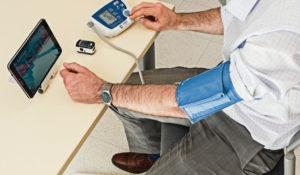 Télémédecine : la HAS prévoit de rédiger un guide de bon usage