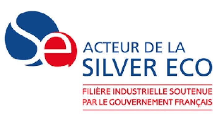Silver Eco : la Ministre de la Santé relance la filière