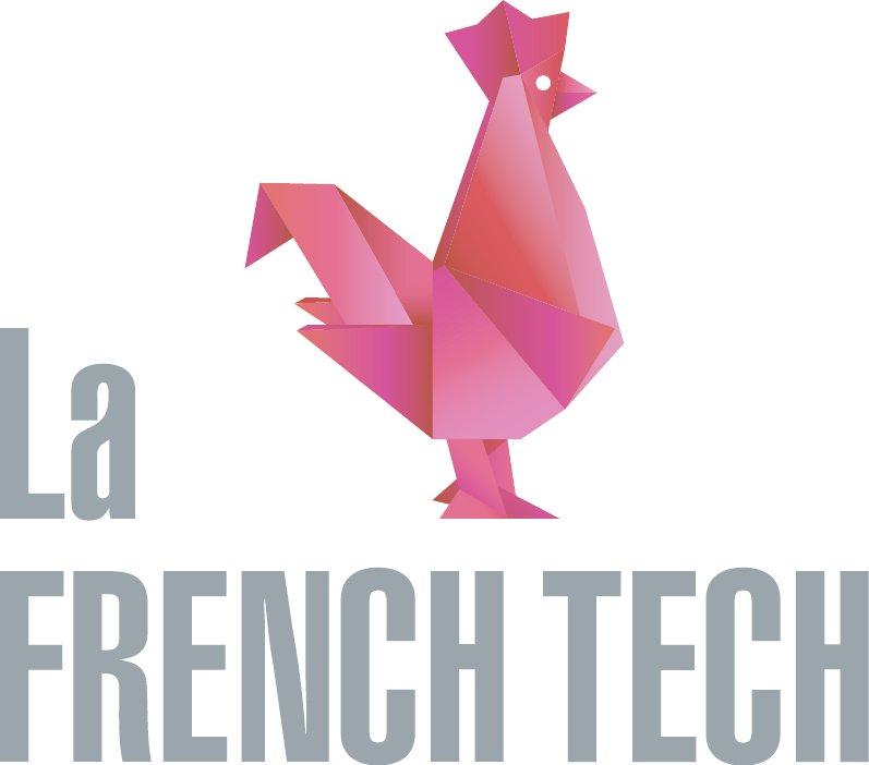 E-santé : 5 start-ups françaises au CES 2019