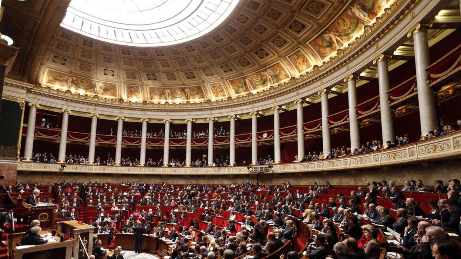 PLFSS 2019 : 10 millions d'euros supplémentaires pour l'innovation en santé