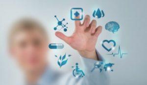 Le Health data hub est officiellement lancé