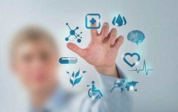 Un guide de bonnes pratiques sur le partage des données de santé