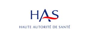La HAS veut «favoriser l'accès rapide et sécurisé à l'innovation»