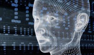Une école d'intelligence artificielle dédiée à la santé au CHRU de Nancy