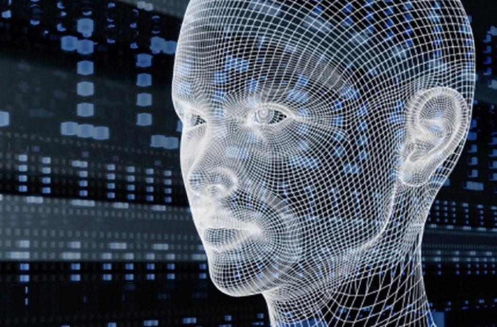 L'Europe dévoile son plan IA