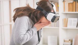 Congrès français de psychiatrie : une solution de réalité virtuelle primée