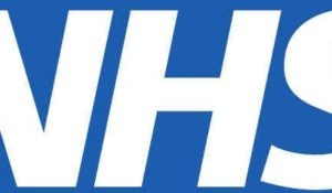 IA : le NHS pose les jalons d'un cadre d'évaluation à destination des entreprises et start-ups