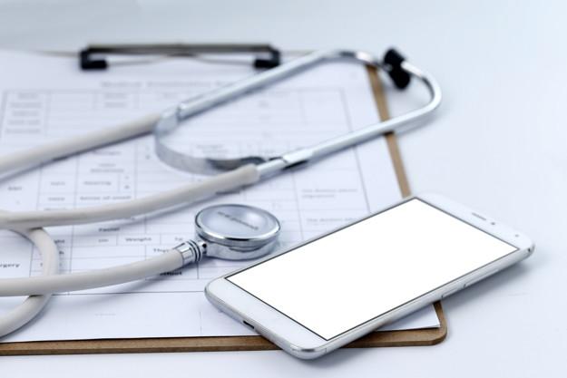 Les start-ups e-santé ont levé 14,6 milliards de dollars en 2018