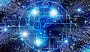 IA en santé : les Français se disent craintifs et mal informés mais pas totalement réticents