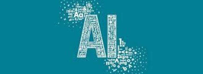 IA en santé: où en sont les établissements de santé?
