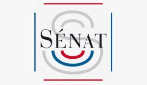 Le Sénat adopte le projet de loi santé : obligation de conformité aux référentiels d'interopérabilité