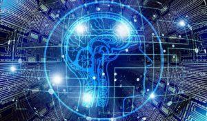 Premier baromètre de maturité de l'IA dans les hôpitaux publics