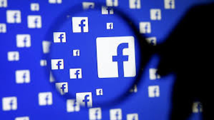 Le profil Facebook, une aide potentielle à la prédiction de certaines pathologies
