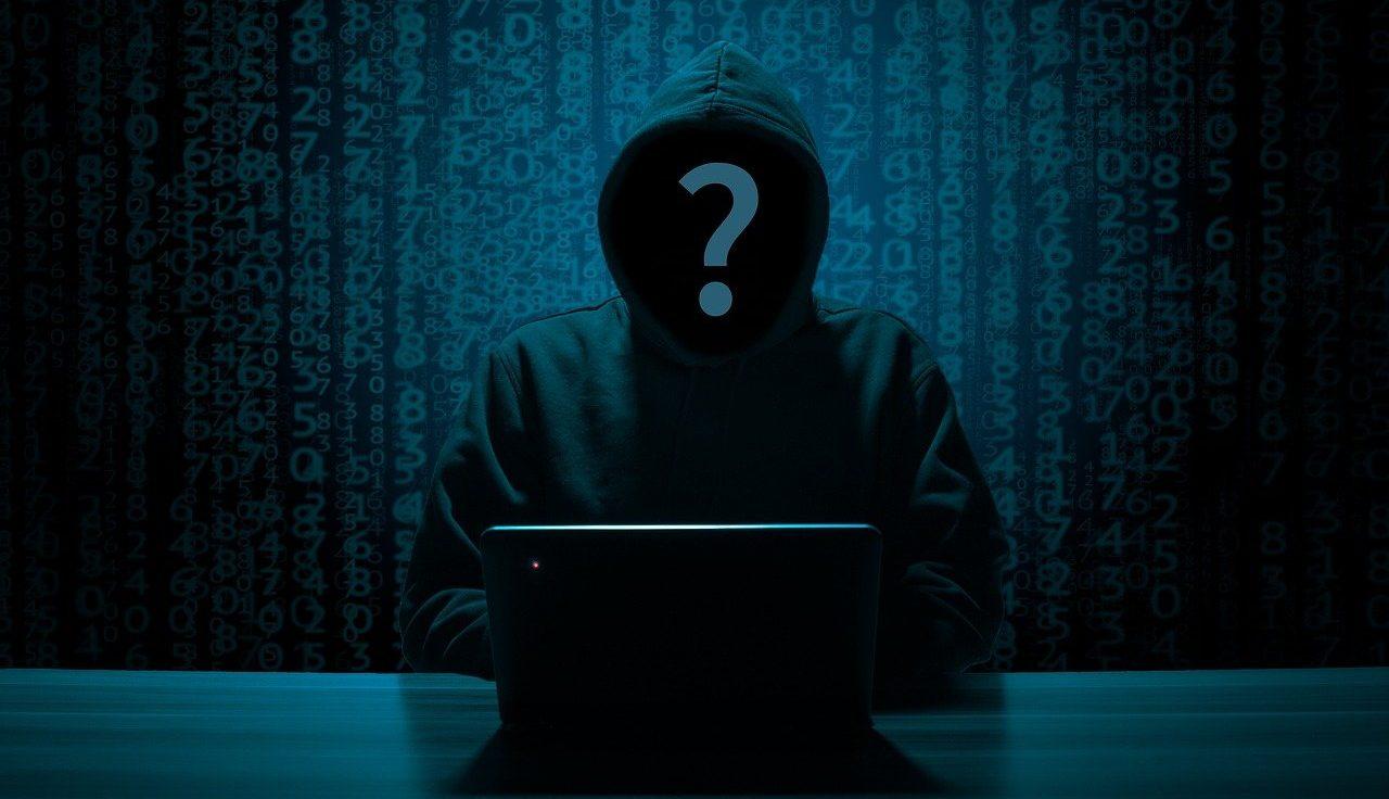 Recrudescence d'attaques informatiques dans le monde de la santé en 2018