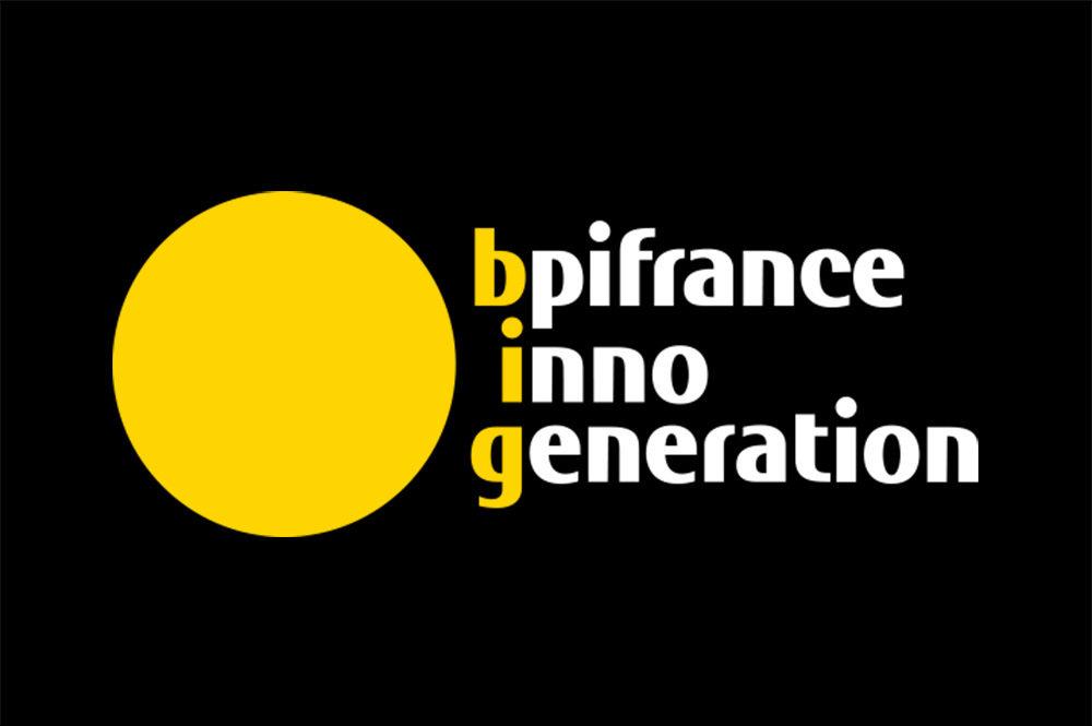 Inno Génération 2019: le 10 octobre à Paris