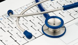 Logiciels d'aide à la prescription et à la dispensation: la procédure de certification précisée