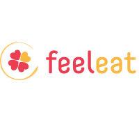 Feeleat