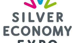 Silver Economy Expo : l'innovation au service des seniors