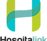 Hospitalink