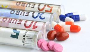 Médicaments innovants : les douze propositions de l'Institut Montaigne