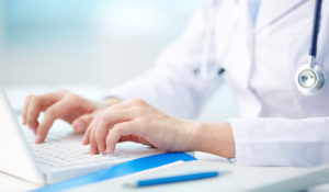Santé numérique : la France en 5e position