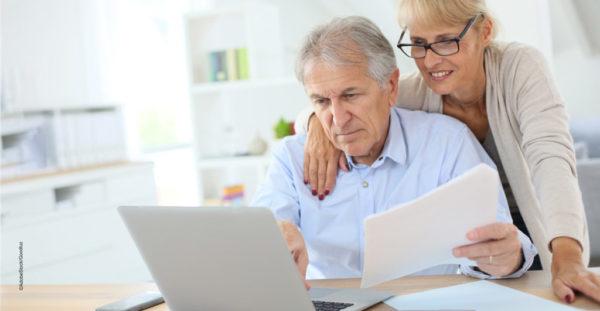 Seniors : le boom de l'e-santé en 2025