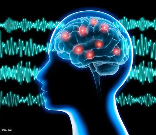 TrauMatrix : l'intelligence artificielle au service des traumatismes graves