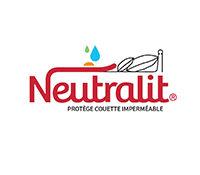 Neutralit