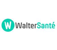 Walter Santé