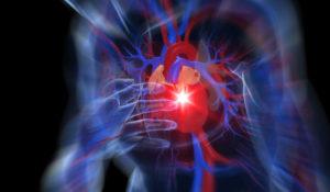 Le projet Di@pason pour les malades cardiaques sous anticoagulants