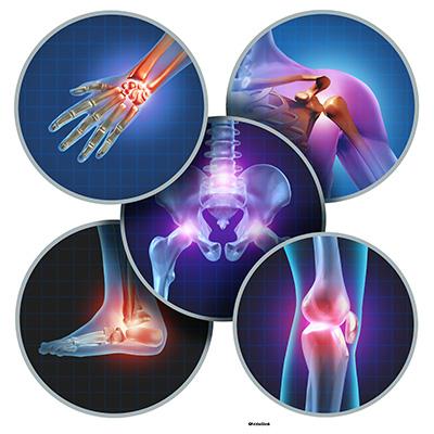 Médicaments électroniques : un traitement révolutionnaire de la douleur