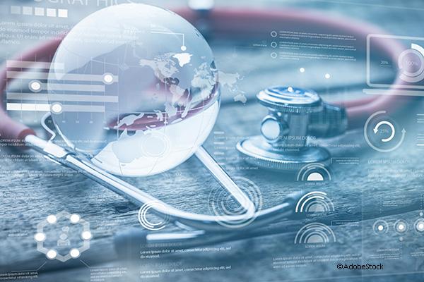 Lancement du think tank «Les 3 sphères» pour déployer l'e-santé en France
