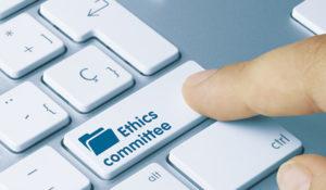 Ethique : avis prioritaire sur le diagnostic médical à l'ère de l'intelligence artificielle