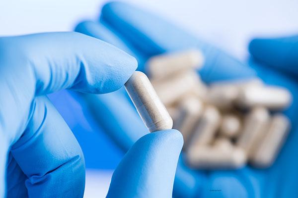 Cancer : une intelligence artificielle prévoit le succès d'un médicament