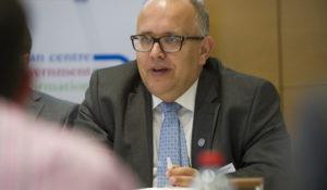 Wojciech Wiewiórowski nommé Contrôleur européen de la protection des données