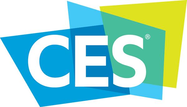 CES 2020 de Las Vegas : les startups françaises de la e-santé ont le vent en poupe