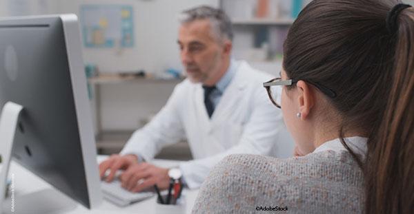 Près de 80% des généralistes de moins de 50 ans adeptes des outils socles de la e-santé