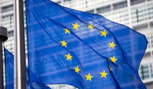 Intelligence artificielle : la Commission européenne veut une stratégie axée sur l'humain