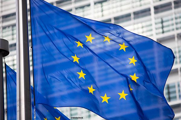 L'Europe lance le Conseil européen de l'innovation