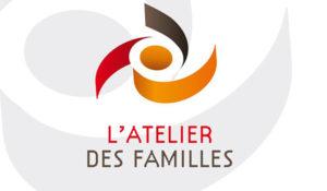 Ehpad : un programme innovant pour accompagner les familles
