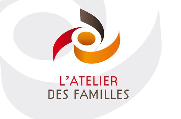 L'Atelier des familles