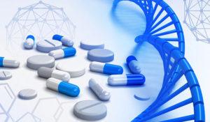 Médicaments innovants : le nouveau plan d'action de la HAS
