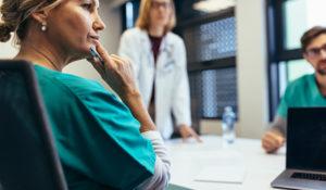 L'ANS lance un appel à participation au Lab e-santé