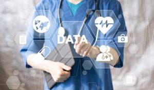 Données de santé : une des trois thématiques prioritaires de la Cnil pour 2020