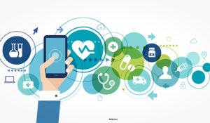 Covid 19 : une application e-santé de l'AP-HP pour le suivi à domicile des patients